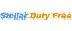 Stellar Duty Free