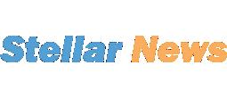 Stellar News