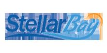 StellarBay